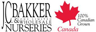 J.C. Bakker Nurseries